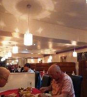 Rajpoot Indian Restaurant & Takeaway