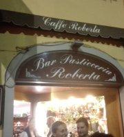 Pasticceria Bar Roberta