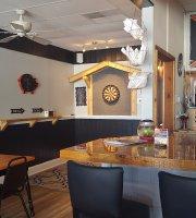 The Bern Bar & Grill
