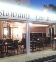 Brasserie Leonardo