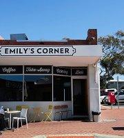 Emily's Corner
