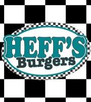 Heff's Burgers