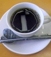 Cafe Calme