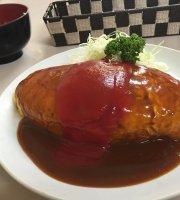 Restaurant Matsuyama
