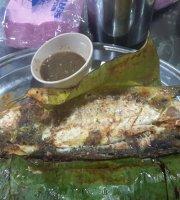 Juvita Seafood