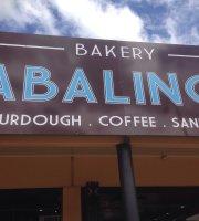 Babalino's Bakery