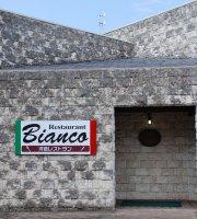 Western Restaurant Bianco