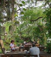 Buengmaihom Restaurant