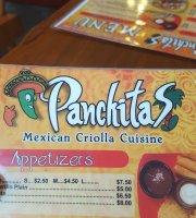 Panchita's