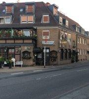 Gasthaus-Wessel