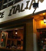 Pure Italian Restaurant