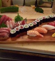 Chaiyo Sushi and Thai Cuisine