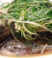 Yue Xiang Yuan Cantonese Restaurant