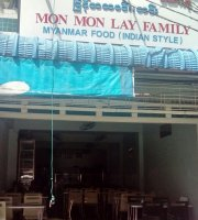 Mon Mon Lay