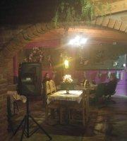 Restaurante Jardin Los Frutales
