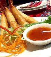 OSO Thai
