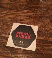 Corner Kebab