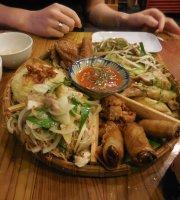 Lam Bo Restaurant