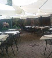 Ristorante albergo San Marco