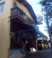 Bavarian Haus Restaurant & Function Centre