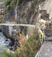 Porto Roca