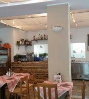 L'Osteria di Gorgonzola
