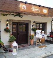 Vennen's Bistro und Steakhaus Restaurant