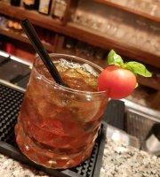 Vizio Food & Drink