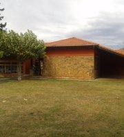 Escuela de Hosteleria Zelaia