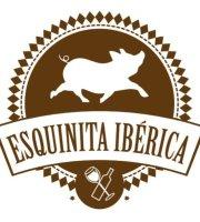 Esquinita Iberica