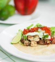 Tuk Tuk Tacos