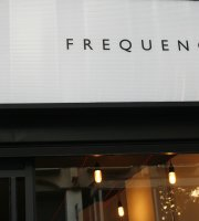 Frequency Coffee