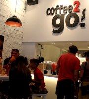 Coffe2Go