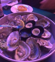 ‪Victorio's Oyster Bar and Grille‬