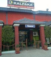 Kalpaka