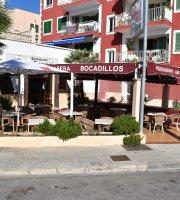 Restaurante Casa Garcias