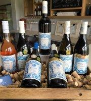 Baleia Wines