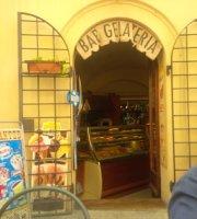 Bar Matteucci