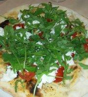 Pizzeria Ristorante le Caravelle