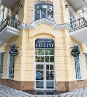 Cellini Restaurant