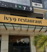 IVY9 Restaurant