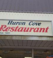 Huron Cove
