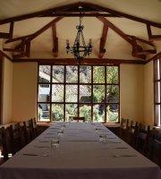 Cututu Restaurante