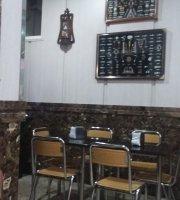 Bar Marisqueria Reyes