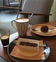 Jolla Choklad & Dessert AB