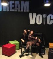 Karaoke Bar DreamVoice