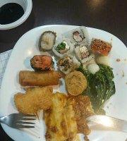 Cafeteria E Restaurante Super Wok