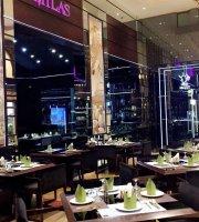 Milas Restaurant