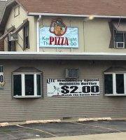 Bije's Grill & Bar