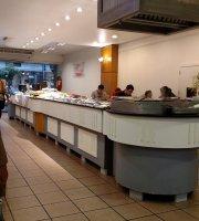 Tauta Restaurante